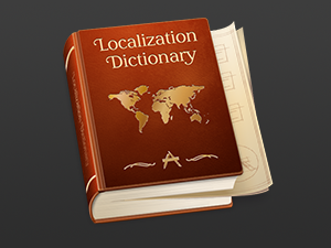 Localization Suite