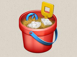 SandboxCleaner