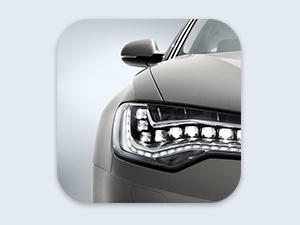 Audi Showcar