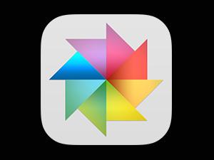 PhotoPresenter iOS